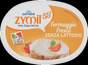 ZYMIL FORMAGGIO SPALMABILE GR 150